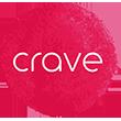 Crave India